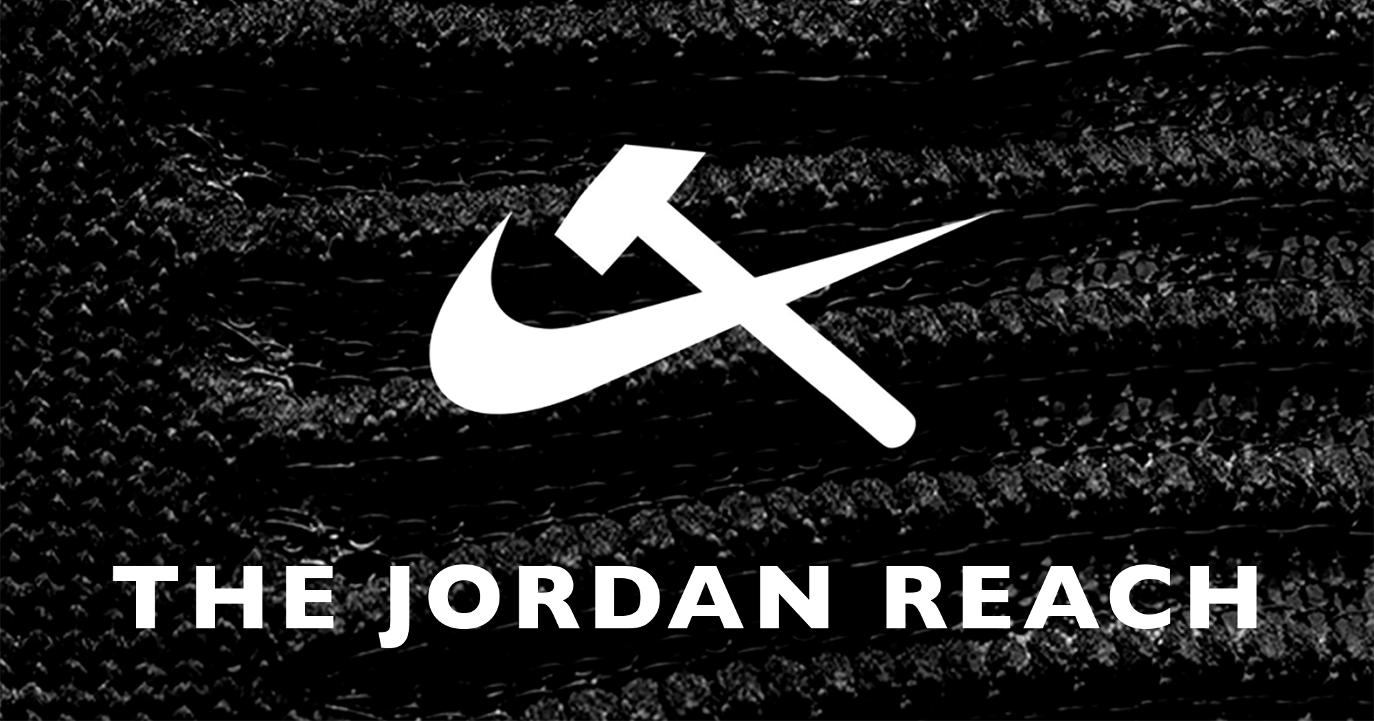 Jordan Reach